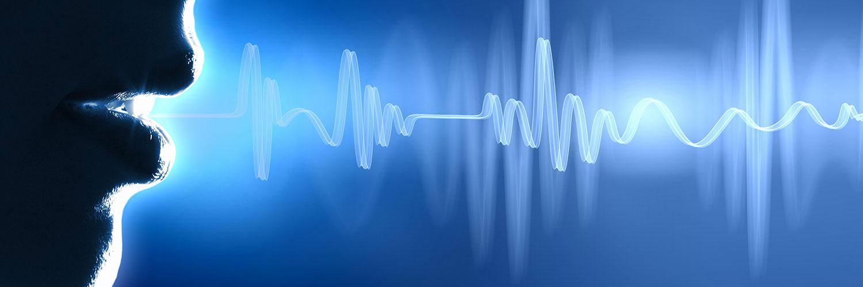 5 روش مفید برای استفاده از ضبط مکالمات