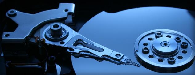افزایش فضای هارد دیسک الستیکس، واک بر روی VM