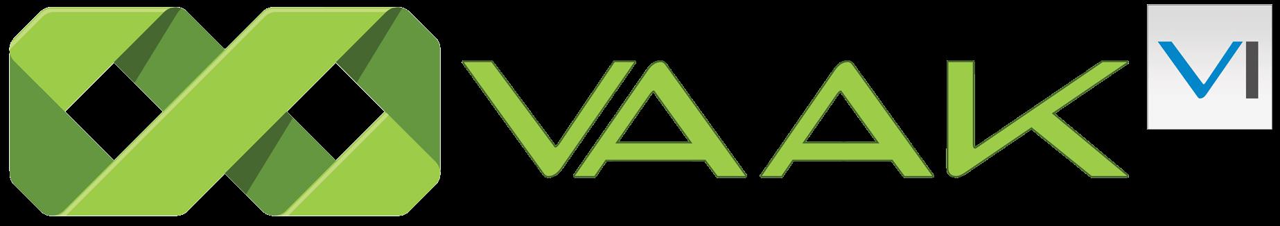 واک 4 (VAAK) ارائه شد.