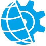 شبکه و زیرساخت