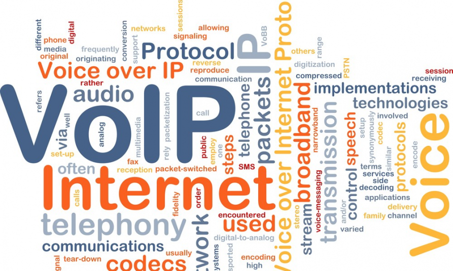 voip-1000x600