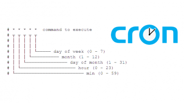 cron-job