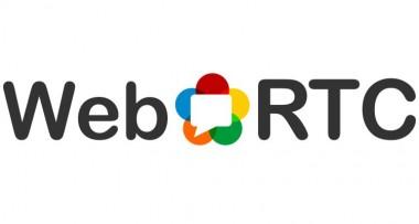webrtc-logo-horiz-retro-750x14_20170815-062734_1