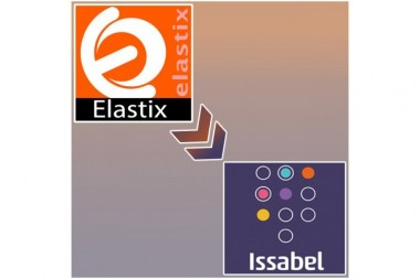 Elastixtoessable-750x500