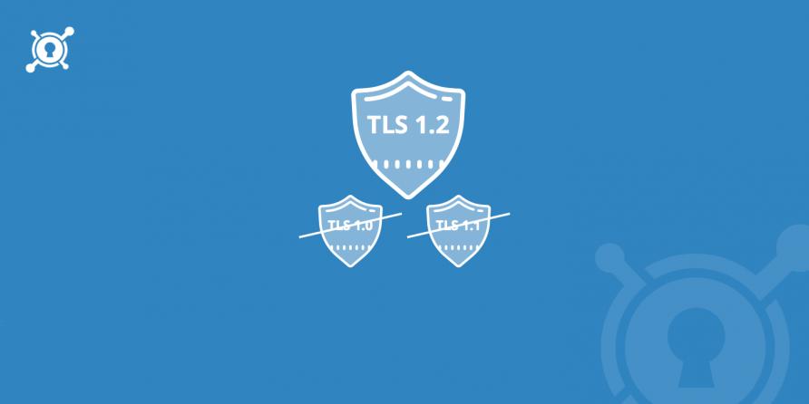 TLS چیست و چگونه بر روی استریسک فعال می شود؟