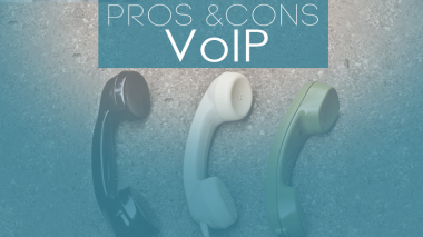 Pros-and-Cons-of-Voip--1