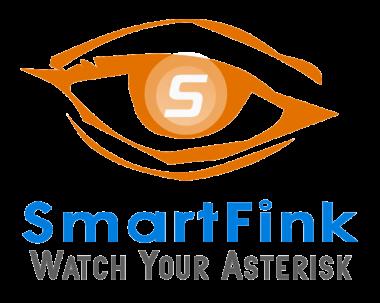 Logo-SmartFink-500