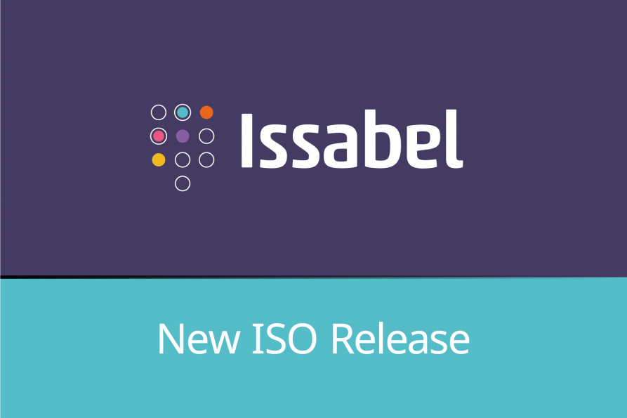 Issabel-New-ISO-release-02