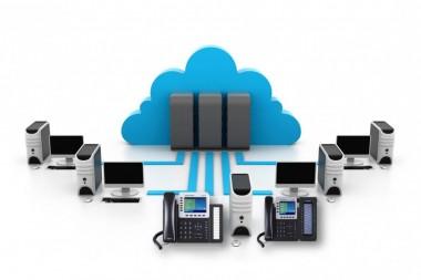 Telserv-Cloud