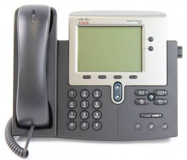 cisco-7940-ip-phone-cp-7940-50
