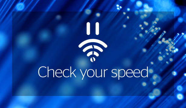 new-speed-checker-image-463137