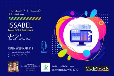 webinar-intro-issabel2021