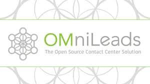OMNiLeads