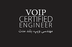 Voip Lomgterm