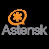 استریسک (Asterisk)