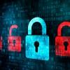 امنیت ویپ (VoIP Security)