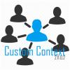 ماژول Custom Context